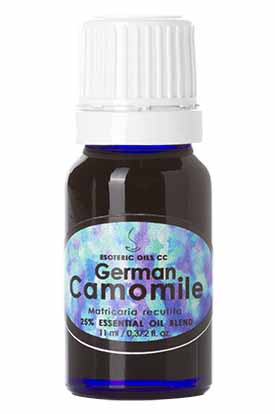 camomile-german-oil