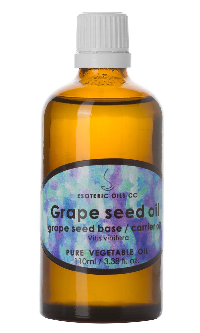 grape-seed-oil