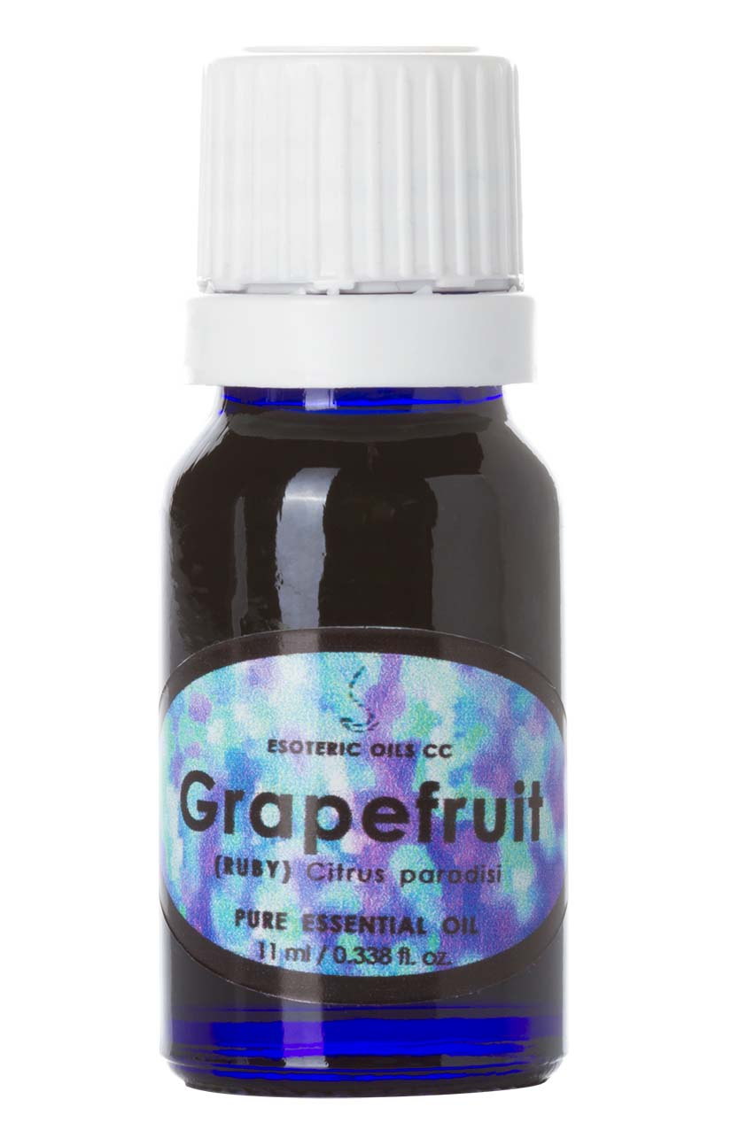 ruby-grapefruit-essential-oil