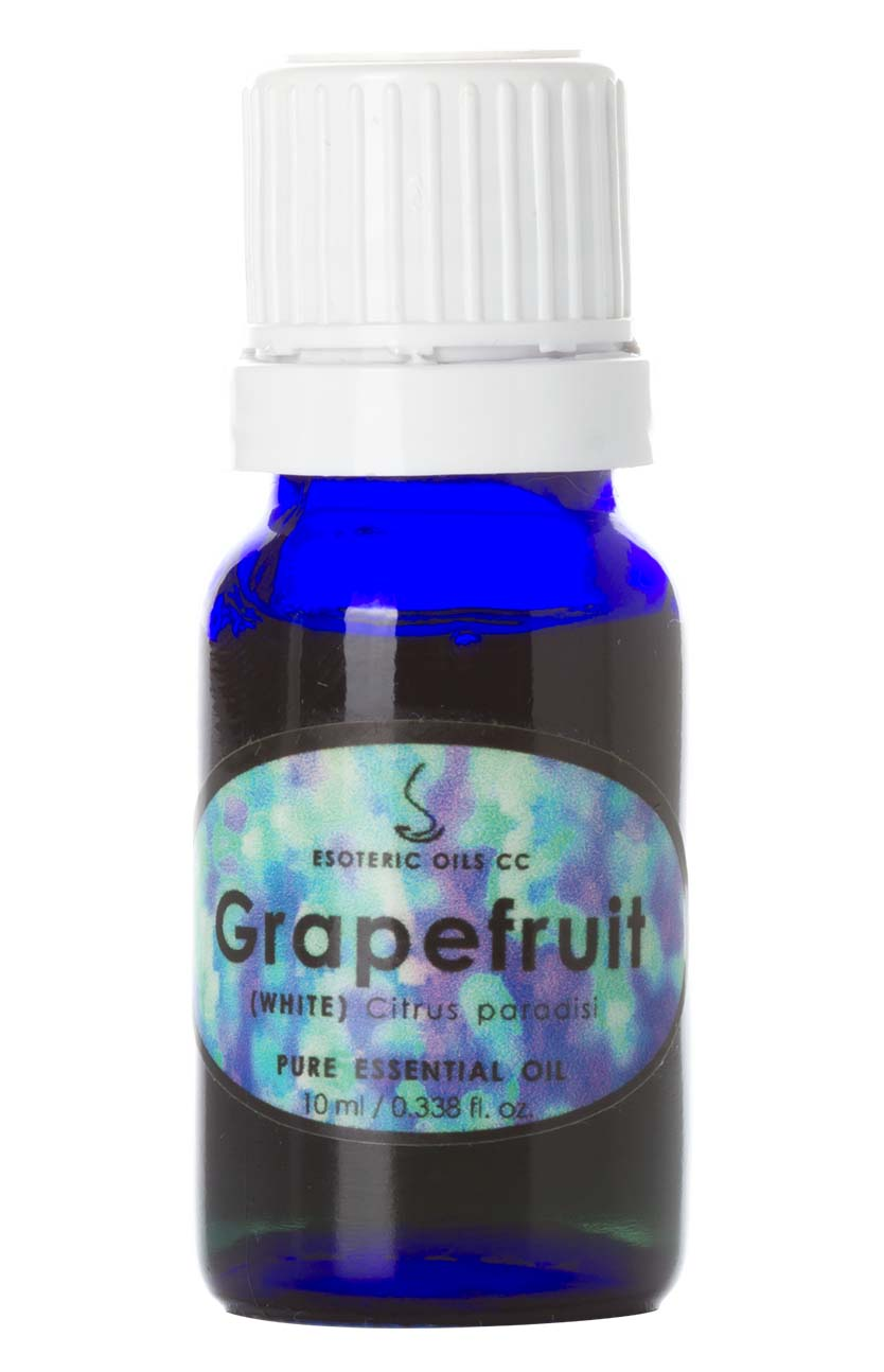 white-grapefruit-essential-oil