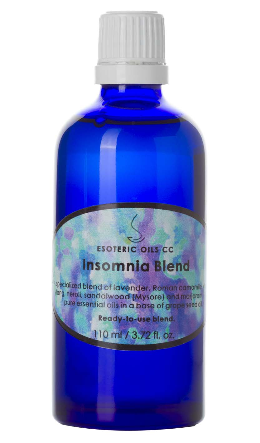 help me fall asleep insomnia essential oils to help me sleep