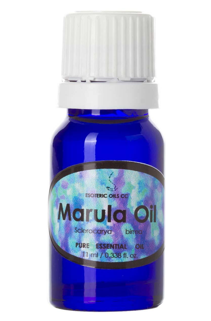 Murula oil