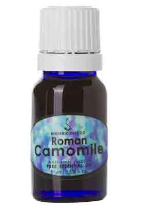 camomile-roman-oil
