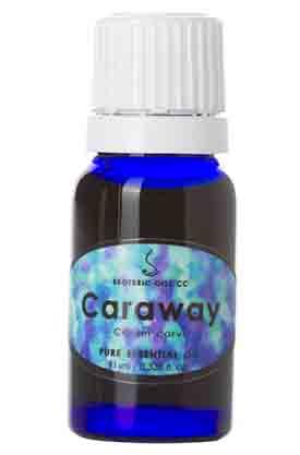 caraway-oil