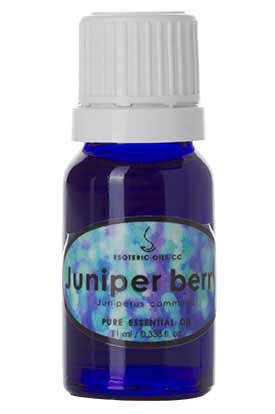 juniper-berry-oil