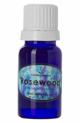 rosewood-oil