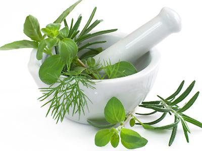 herbalism-verus-aromatherapy.jpg
