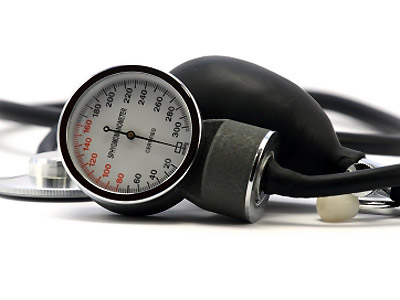 essential oil help cause lowers increase high blood pressure hypertension