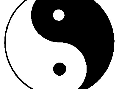 macrobiotics ying yang diet classification of food
