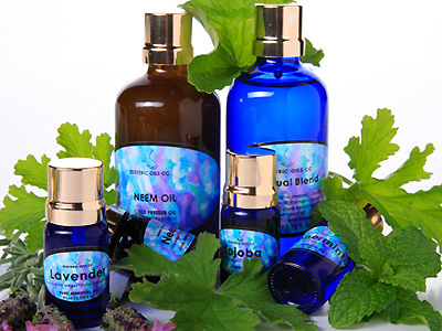 medical aromatherapy take essential oils orally internally