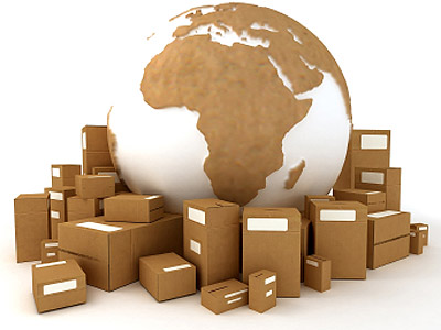 shipping postage delivery essential oil carrier oils worldwide